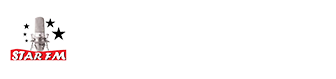 STAR FM SOMALIA